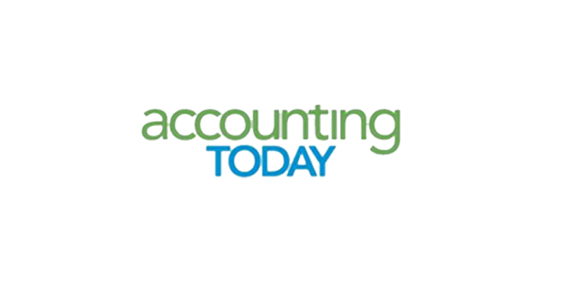 Anduin Debuts AI-Powered AR For Accounting Firms