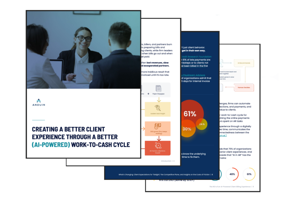 Whitepaper-Creating better client experience_Anduin